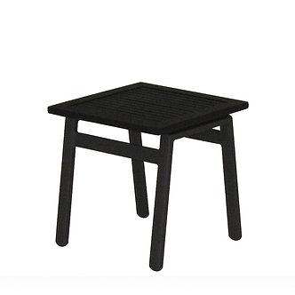 "Azore Small 15"" End Table"