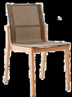 Malta Dining Side Chair