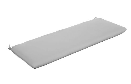 Bench Cushion 6ft
