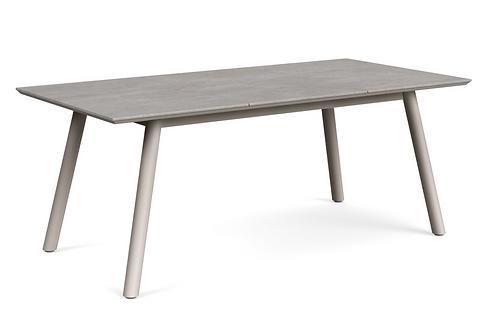 """OSCAR 36"""" X 72"""" RECTANGLE DINING TABLE"""