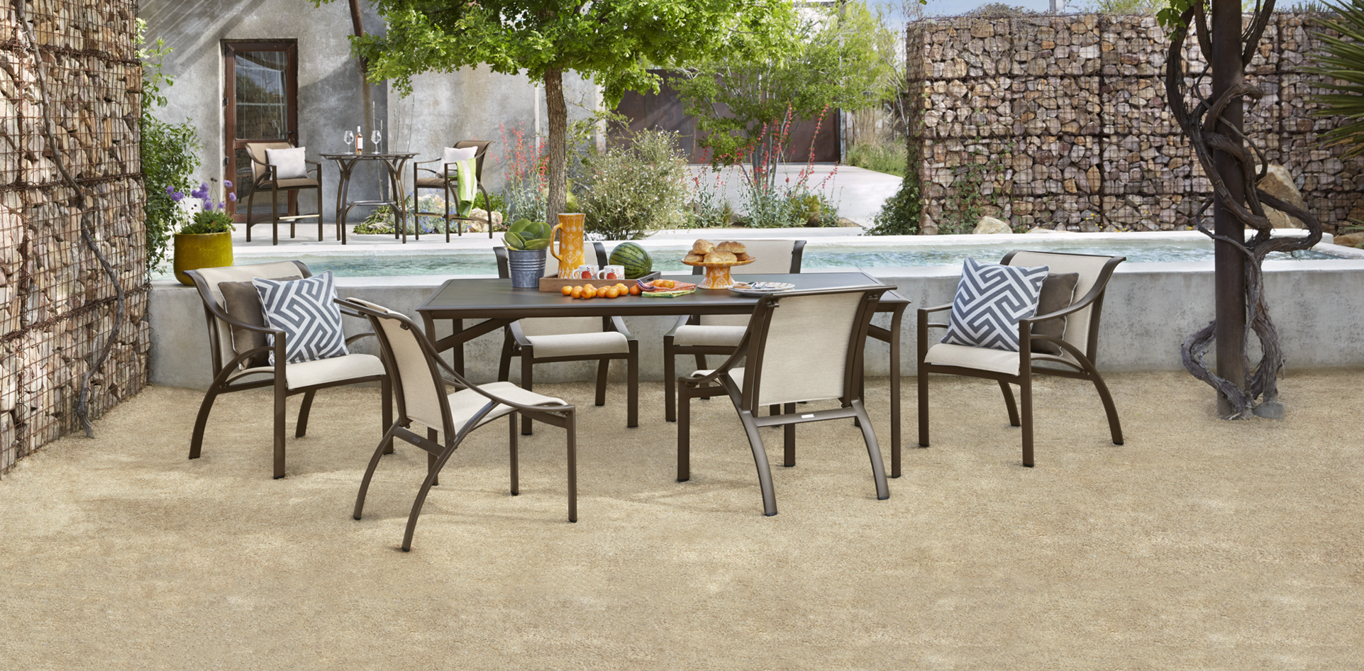 Brown Jordan Patio Com Outdoor Furniture More
