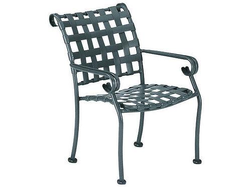 Woodard Ramsgate Dining Chair