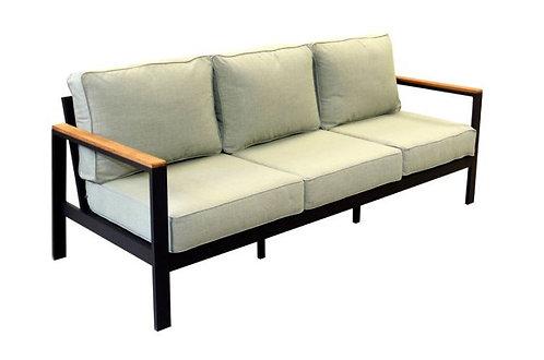 Outdoor Classics Hampton Sofa