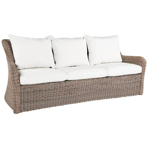Kingsley Bate Sag Harbor Sofa