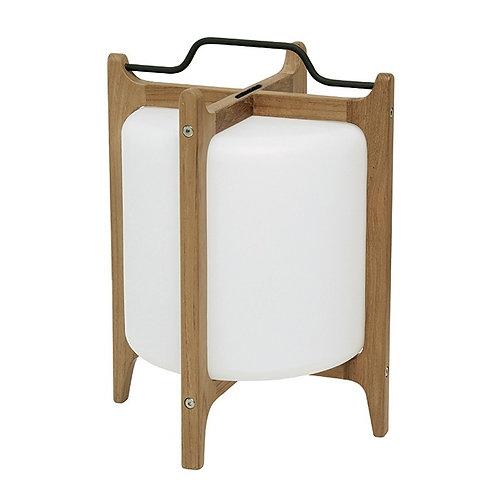 Gloster Ambient Lantern