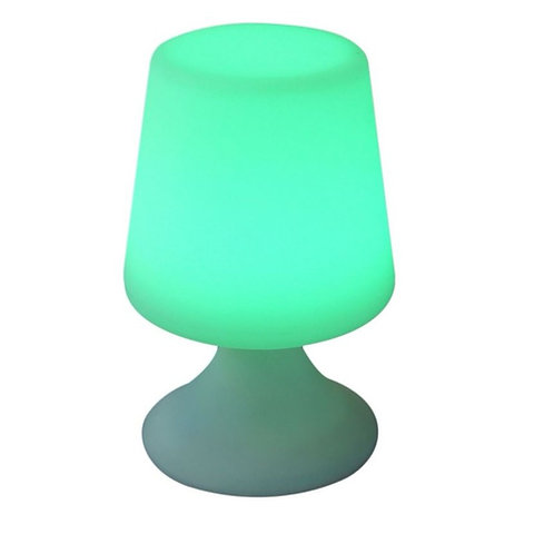 LED Table Lamp - sold in pairs