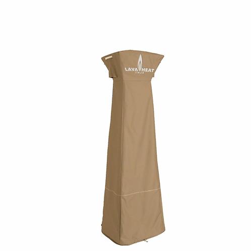 Lava Heat Patio Heater Cover
