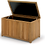 Thumbnail: Gloster Standards Storage Chest
