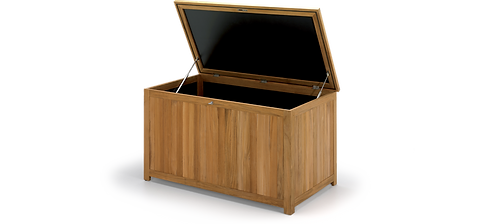 Gloster Standards Storage Chest