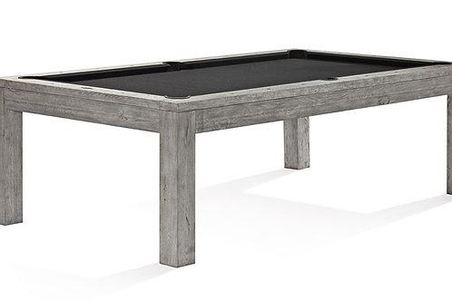 Brunswick Billiards Sanibel 8'Table