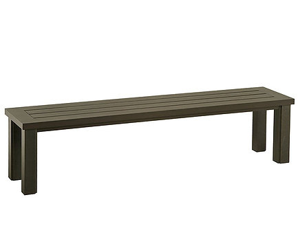 5ft Bench