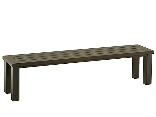 5ft Bench