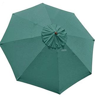 Galtech Replacement Umbrella Canopy