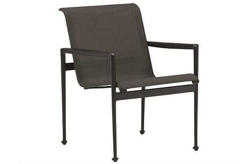 Cast Classics Continuum Dining Chair
