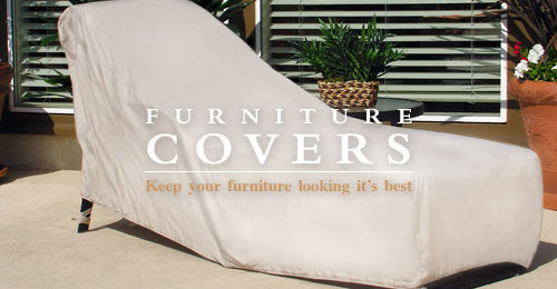 treasure-garden-protective-covers