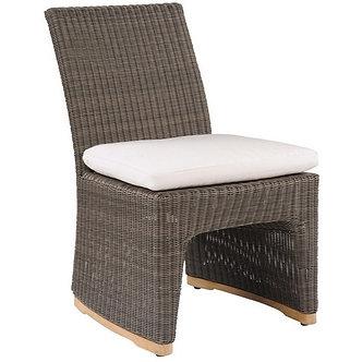 Westport Dining Side Chair