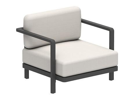 Alura Lounge Chair