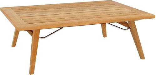 "Ipanema 47"" Rectangle Coffee Table"