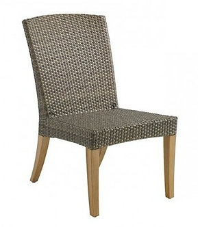 Pepper Marsh Side Chair