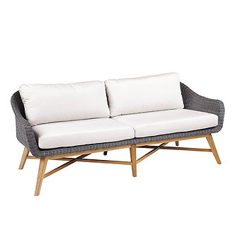 Zona Sofa
