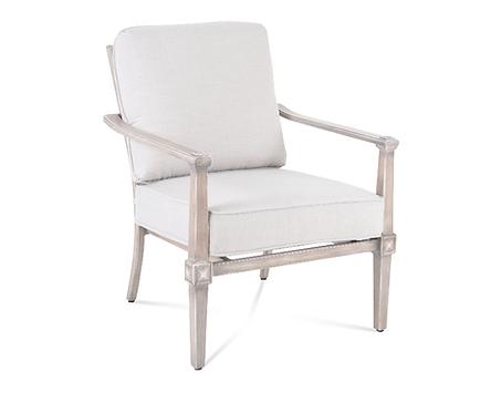 Pelham Lounge Chair