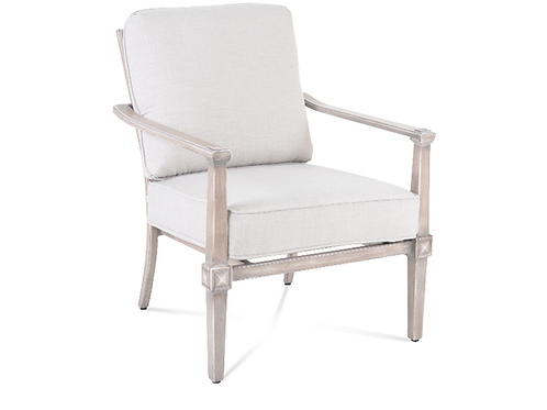 Pelham Lounge Chair