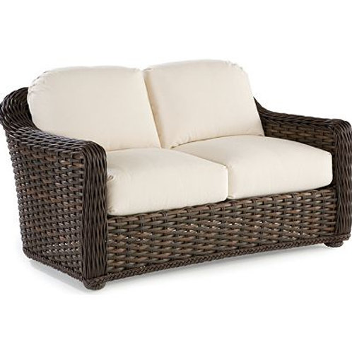 Lane Ventura South Hampton Loveseat