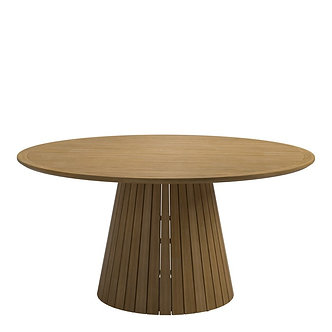 """Whirl 59"""" Rd Table"""