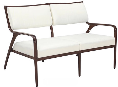 Presidio Love Seat