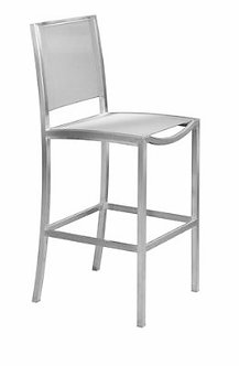 Tiburon Bar Chair