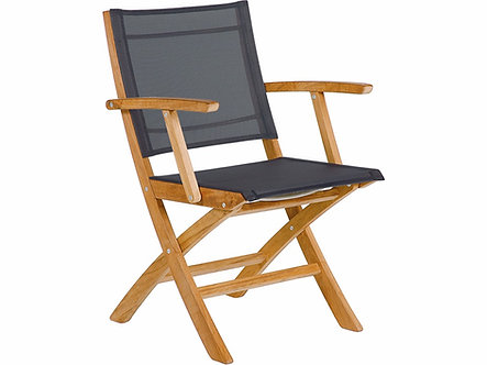 Horizon Folding Chair