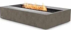 Flo Stone Fire Table