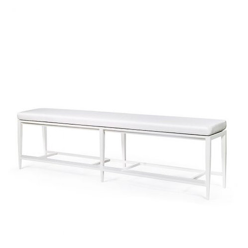 Pavilion BRICKELL Counter Bench ST 1673-24