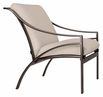 Pasadena Cushion Lounge Chair