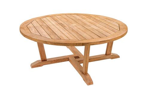 Corsica Conversation Table