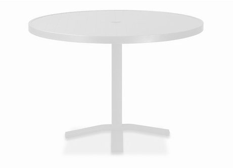 "36"" Bistro Dining Table"