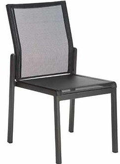 Aura Dining Side Chair