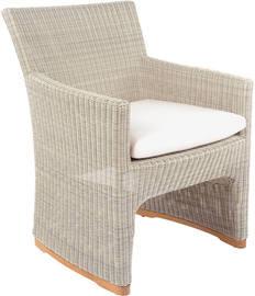 Westport Dining Arm Chair