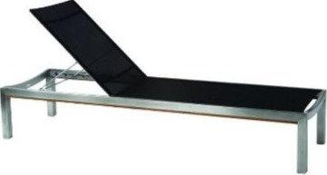 Tiburon Chaise