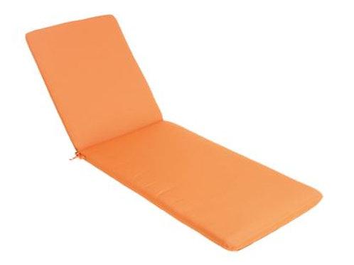 Thin Chaise Cushion