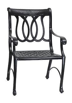 Largo Dining Chair
