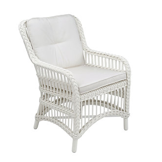 Chatham Dining Armchair