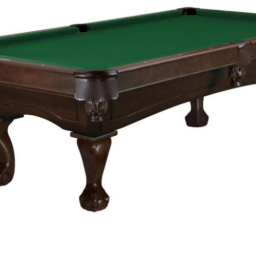 Game Room Patiocom Billiards More - Brunswick pool table ping pong top