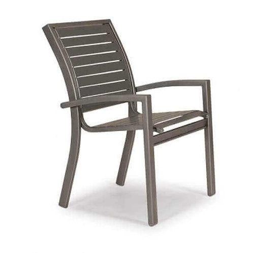 Kendall Strap Chair