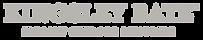 Kingsley Bate Logo