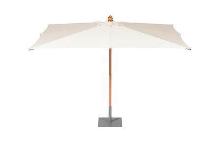 Naples 8' x 12' Rect Umbrella