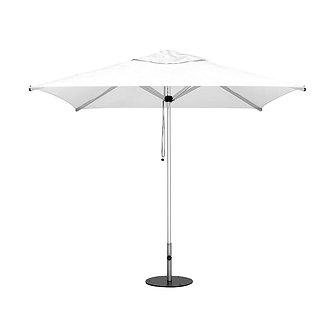 """Mistral 8.2"""" Square Umbrella"""