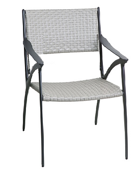 Amari Dining Chair
