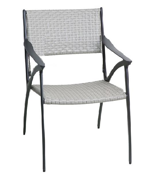 Gensun Amari Dining Chair