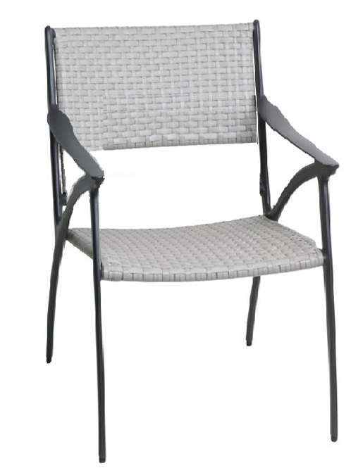 Amari Dining Chair